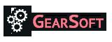 GearSoft